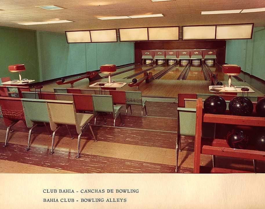Standard Two Panel Masking Unit With Stock Bowling Imagery. | Masking Units  U0026 Curtain Walls | Pinterest | Bowling And Walls