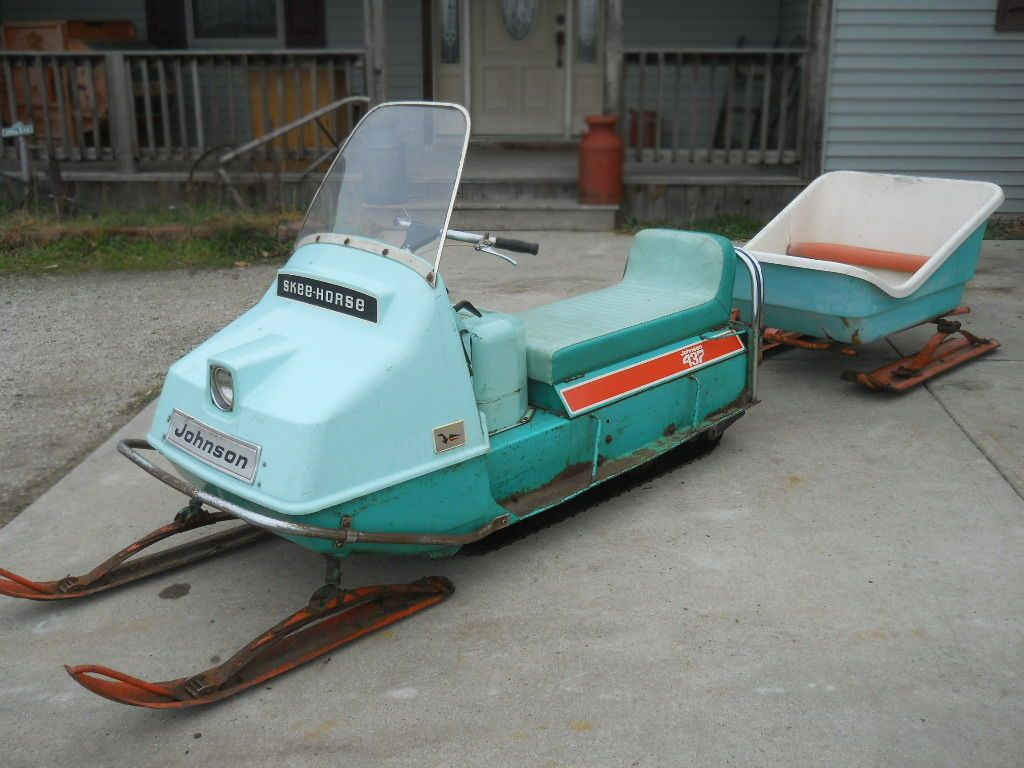 144 best motorsports images on pinterest snowmobiles sled and
