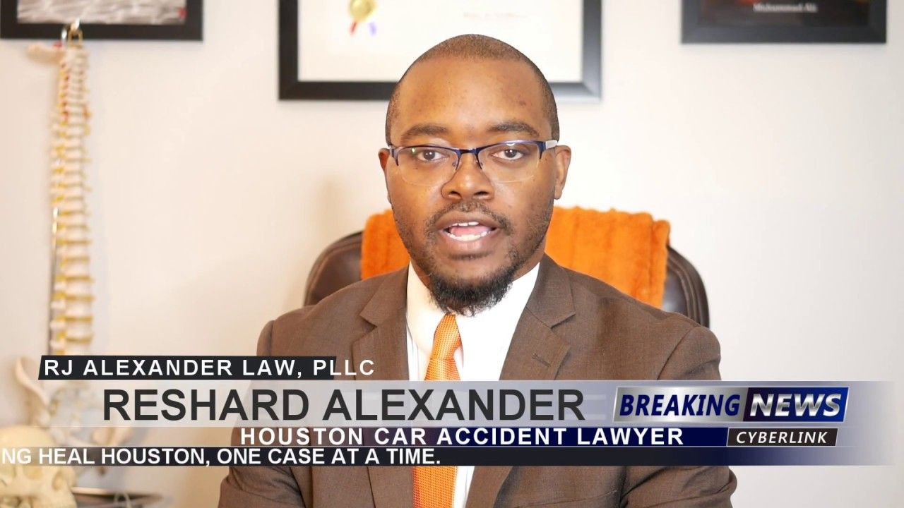 Lake Jackson Car Accident Lawyer Call Today 832 458 1756