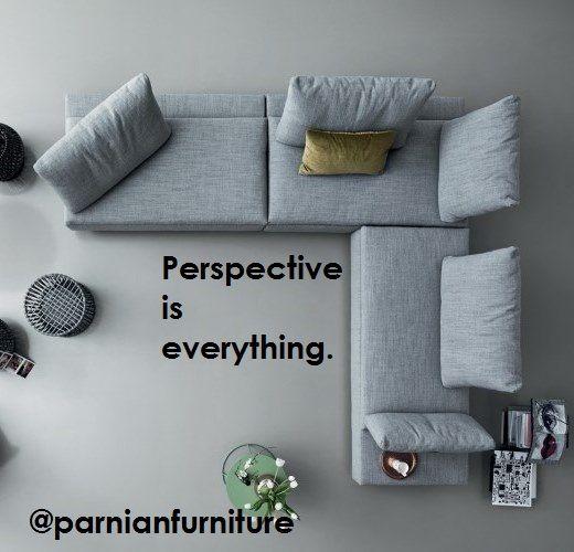 Custom Furniture, Modern Furniture Scottsdale Az