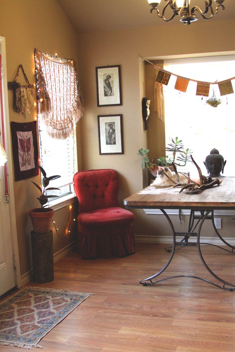 HOLIDAY NESTING | Home decor, Living room inspiration ...