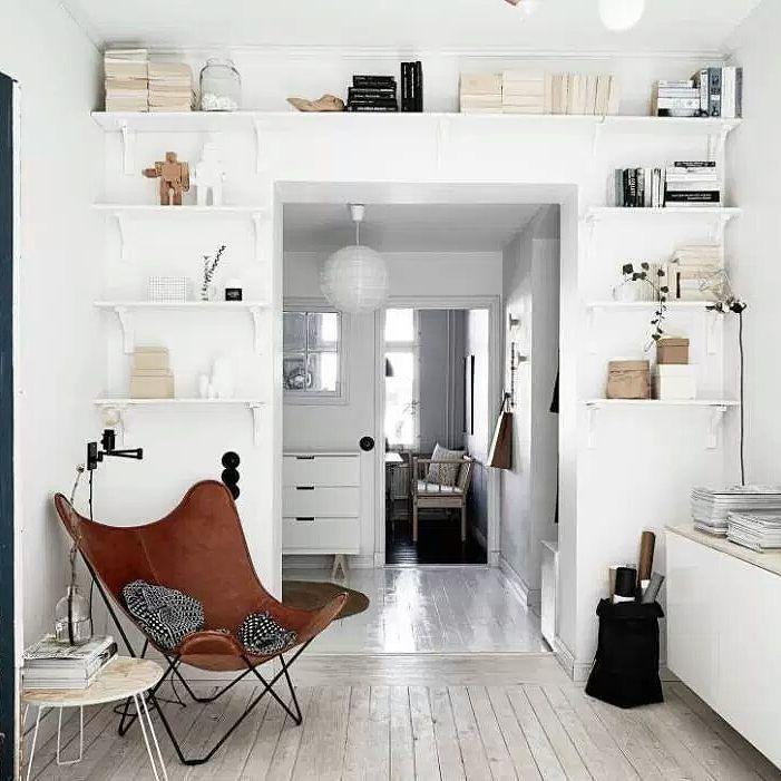 Instagram Photo By Inspiracion Nordica May 24 2016 At 4 33pm Utc Home Home Decor Dream Decor