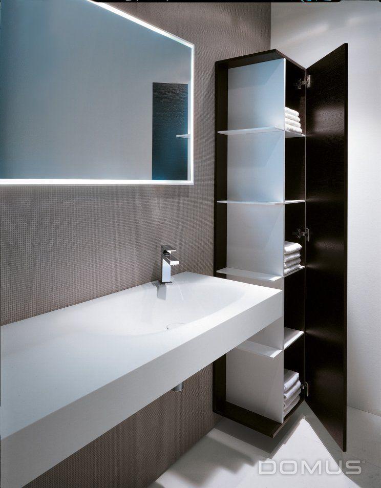 Micro I FrammentiClaudio Silvestrin Design Micro Mosaic X Mm - 5x5 mirror tiles