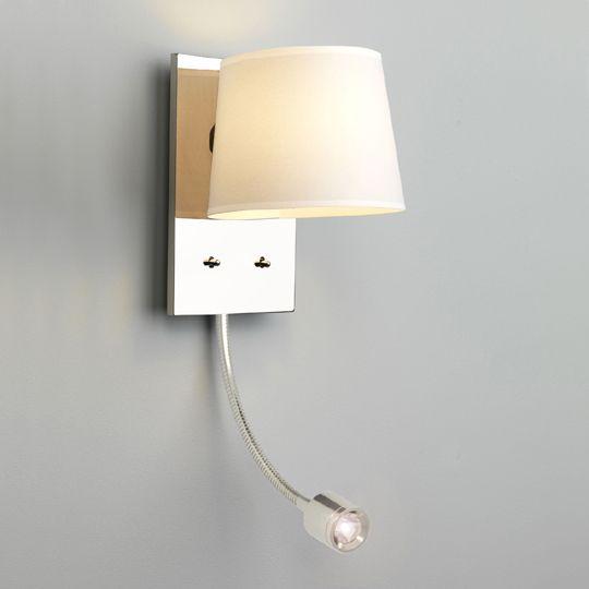 Bedside Wall Lights Enhance Your Bedroom Decor Warisan Lighting Bedside Wall Lights Wall Lights Led Wall Lights