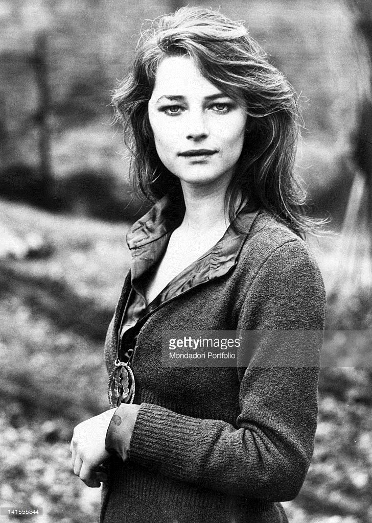 charlotte rampling interviewcharlotte rampling young, charlotte rampling style, charlotte rampling helmut newton, charlotte rampling interview, charlotte rampling instagram, charlotte rampling my heart and i, charlotte rampling the look, charlotte rampling quotes, charlotte rampling imdb, charlotte rampling 45 years, charlotte rampling in portiere di notte, charlotte rampling young photos, charlotte rampling 2016, charlotte rampling dexter, charlotte rampling ysl, charlotte rampling hairstyle, charlotte rampling fashion style, charlotte rampling makeup, charlotte rampling pictures, charlotte rampling jean michel jarre