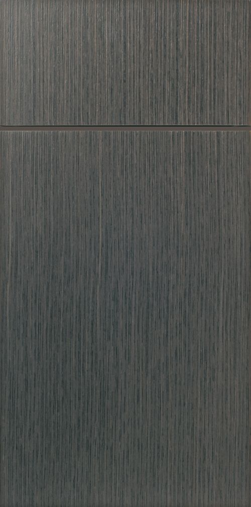 S724 - Oak - Grey - Straight Grain Architectural Grade - Reconstituted Veneer Cabinet Doors & S724 - Oak - Grey - Straight Grain Architectural Grade ...