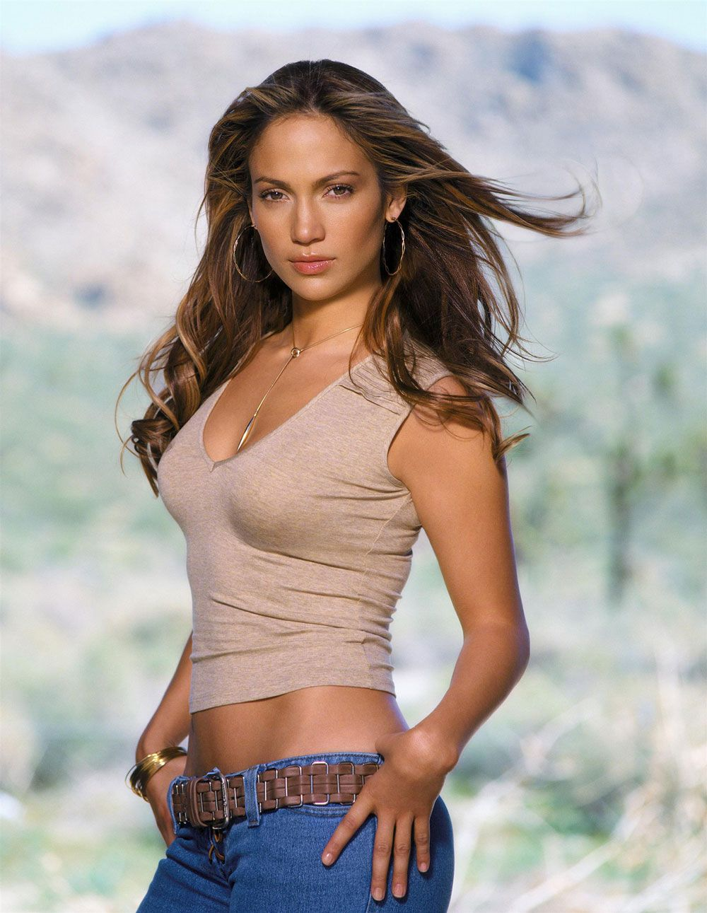 Above told Jennifer lopez hot body you tell
