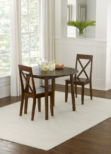 39++ Urban small dining table set Trending