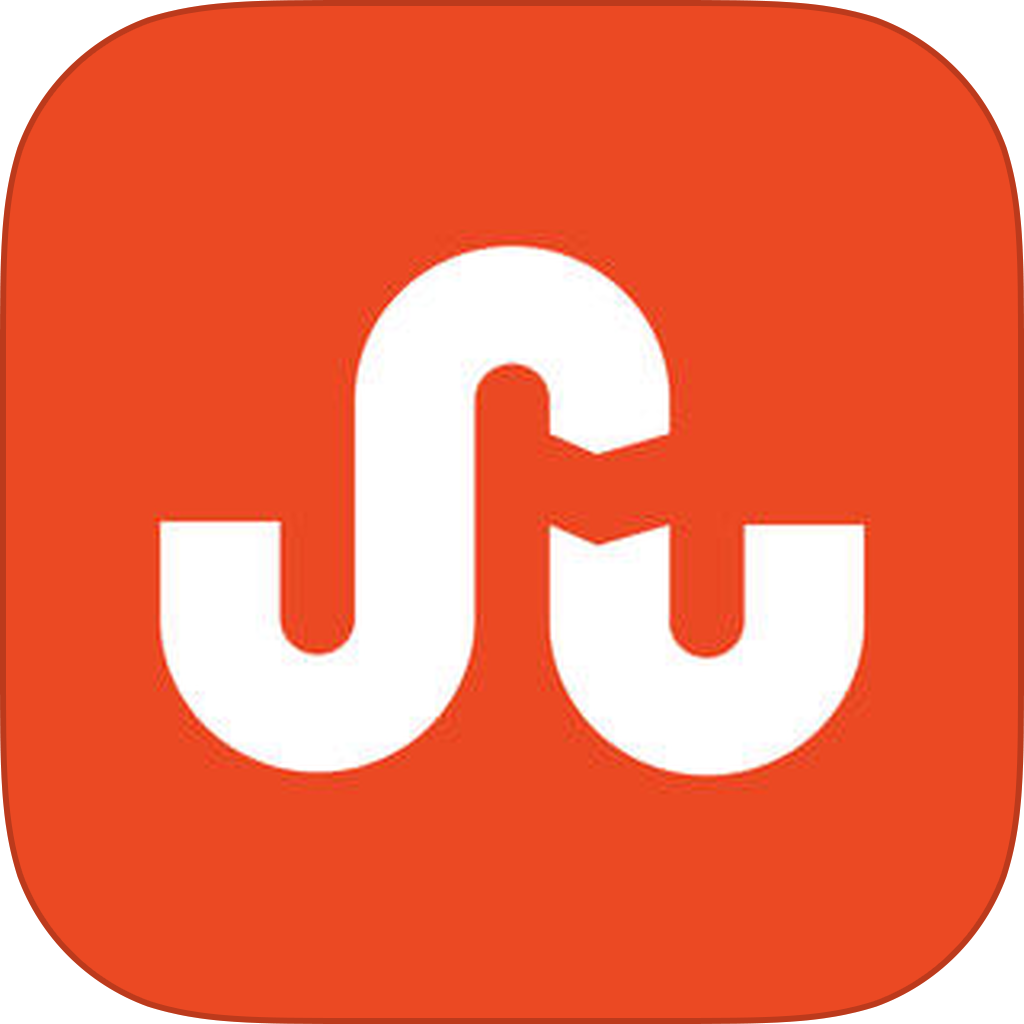 StumbleUpon App Now Fully Compatible With iPhone 6, iPhone