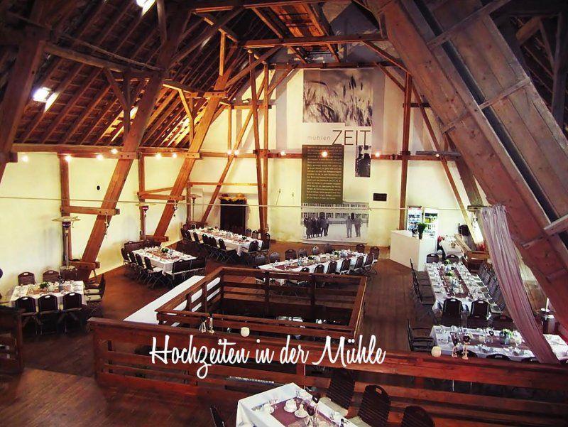 Ailinger Muhle In Bad Schussenried Bad Schussenried Bad Hochzeit