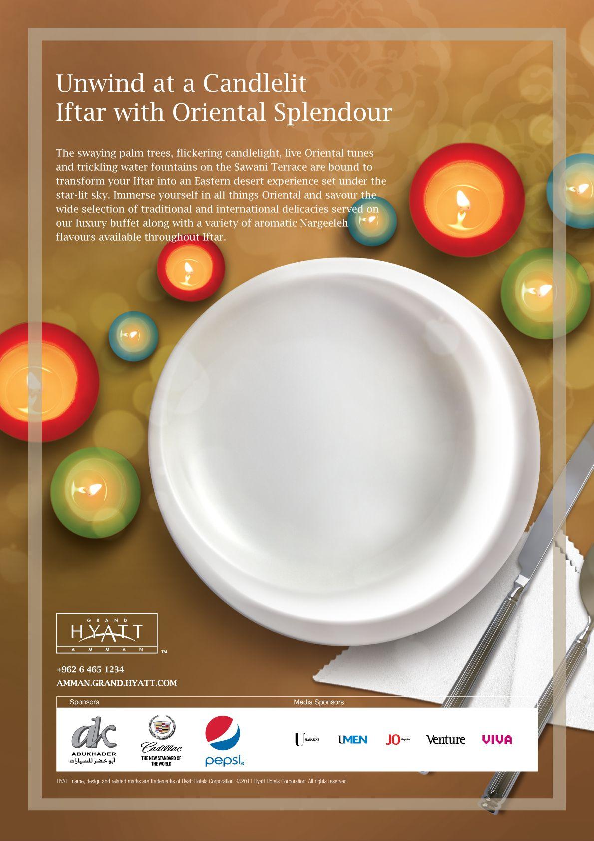 Image Result For Ramadan Restaurant Ads Restaurant Ad Ramadan Restaurant