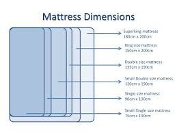 Image result for super king size bed dimensions | Home | King size