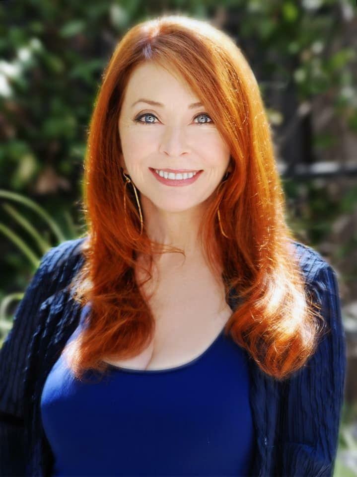 Andi James | Elegant woman, Gorgeous redhead, Fashion