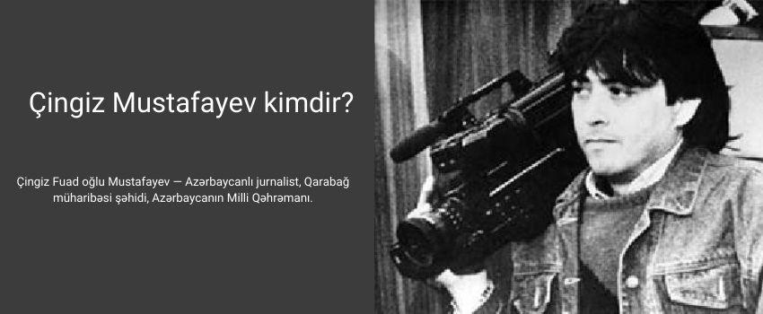 Cingiz Mustafayev Kimdir Milli Qəhrəman Haqqinda Məlumatlar 1 Fictional Characters Admiral Character