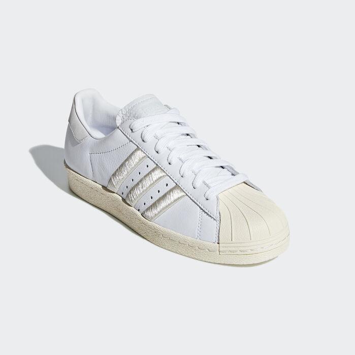 Original New Arrival Adidas Originals REGULAR TP CUF Women's