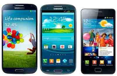 How To Install Emoji Emoticons On Samsung Galaxy S2 S3 S4 Ipad Repair Galaxy S2 Iphone Repair
