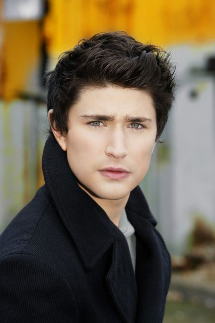 matt dallas imdb