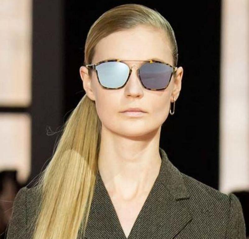 7c15f0e7eb5 57+ Newest Eyewear Trends for Men   Women 2019