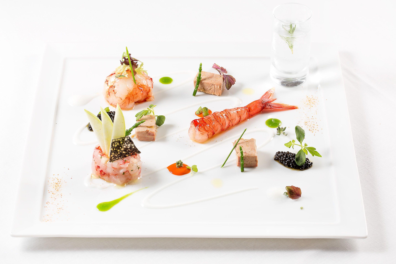 105 best L\'Olivo Restaurant images on Pinterest | Restaurant ...