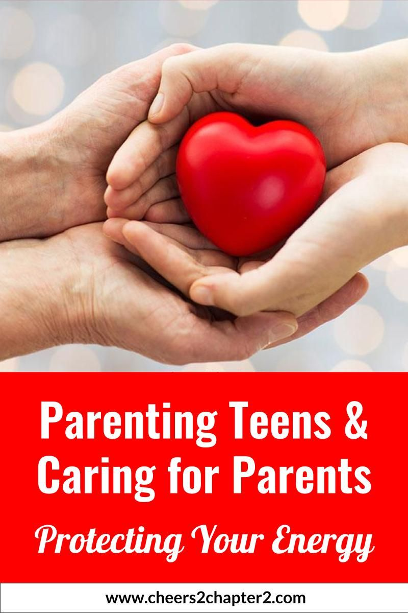 Something is. Teens caught by parents answer matchless