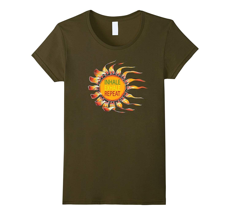 Sleepy Sun Inhale Exhale Repeat Yoga Tshirt #inhaleexhale Sleepy Sun Inhale Exhale Repeat Yoga Tshirt #inhaleexhale Sleepy Sun Inhale Exhale Repeat Yoga Tshirt #inhaleexhale Sleepy Sun Inhale Exhale Repeat Yoga Tshirt #inhaleexhale Sleepy Sun Inhale Exhale Repeat Yoga Tshirt #inhaleexhale Sleepy Sun Inhale Exhale Repeat Yoga Tshirt #inhaleexhale Sleepy Sun Inhale Exhale Repeat Yoga Tshirt #inhaleexhale Sleepy Sun Inhale Exhale Repeat Yoga Tshirt #inhaleexhale
