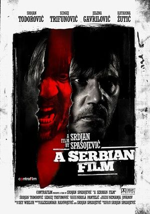 A Serbian Film Rotten Tomatoes With Images Best Horror