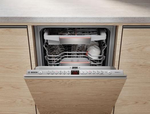 Foto Consigli per installare una lavastoviglie da