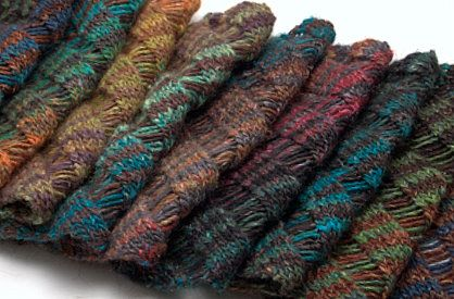 noro yarns pattern clapoutis Rolling Hills of Noro | Noro ...