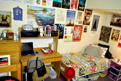 Superb Cooldormstuff.com Get Great Ideas For Cool Dorm Rooms! Part 18