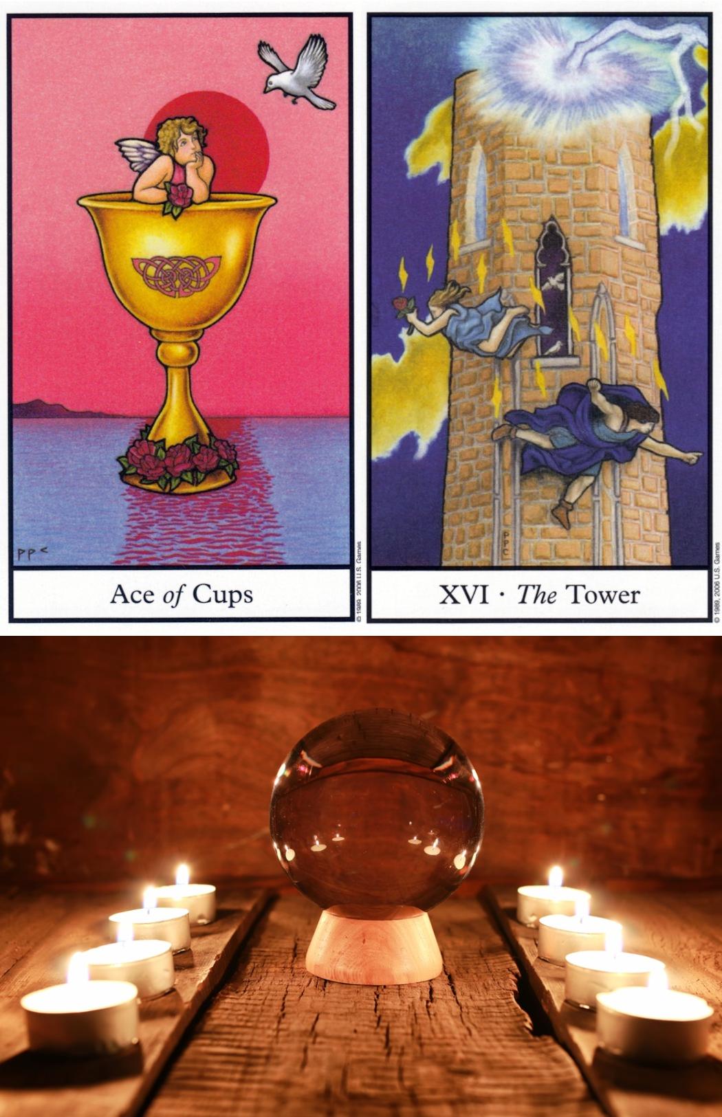b093d4ae95c47d free full tarot reading online, online card reading and tarot card reading  in hindi 2016, free tarot card reading lotus and tarot online español.
