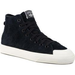 High Top Sneaker & Sneaker Boots für Herren #fashiontag