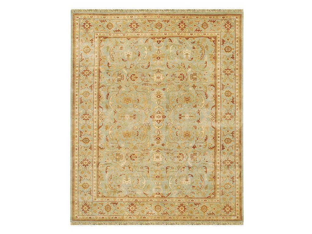 Kravet Carpet Rugs 10 X 14 Rugs On Carpet Rugs Fabric