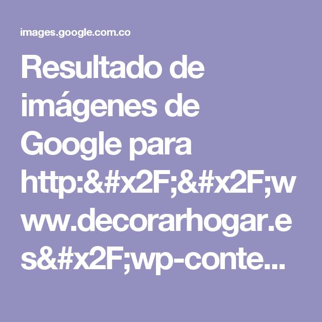 Resultado de imágenes de Google para http://www.decorarhogar.es/wp-content/uploads/2014/11/habitaciones-chicas-adeolescentes.jpg