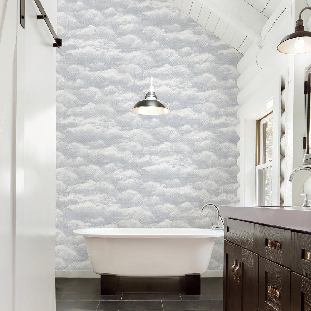 A Street Solstice Dove Cloud Wallpaper 2716 23804 Cloud