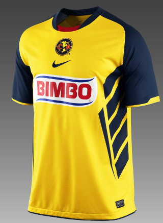 3a98e889b0ba0 Playera club america 1