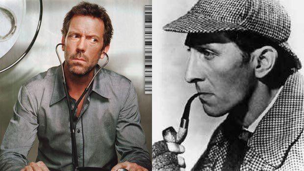 """Cosas que probablemente no sabías de Sherlock Holmes: nunca dijo """"elemental, querido Watson"""""""