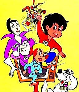 Pin De Al Mat En Antiguos Sports Cartoon Y Childhood
