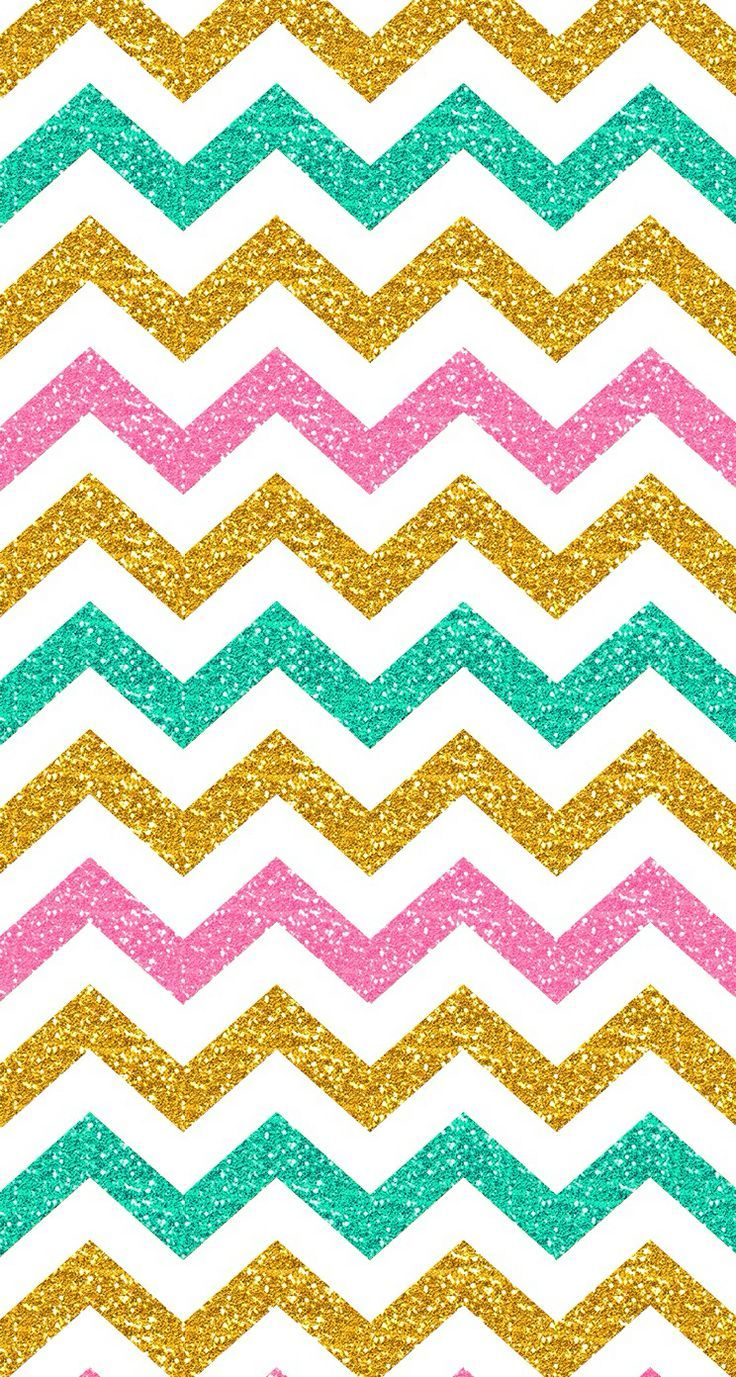 Chevron wallpaper for iPhone or Android. Tags: chevron ...