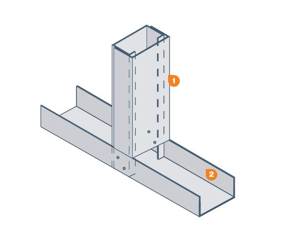 http://www.drywallsteelsections.co.uk/products/light-steel-framing ...
