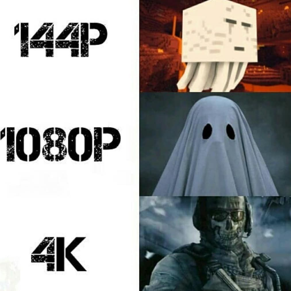 Do you love call of duty ghost? . . #instagame #xbox #xboxlive #playing #playinggames #playtime #winning #videogameaddict #xboxone #instagaming #prilaga #playstation4 #igaddict #games #onlinegaming #player #gamer #videogames #playdate #videogame #playstation #players #instagamer #game #xbox360 #gaminglife #gamestagram #gaming #online #play #instagame #xbox #xboxlive #playing #playinggames #playtime #winning #videogameaddict #xboxone #instagaming #prilaga #playstation4 #igaddict #games #onlinegaming #player #gamer #videogames #playdate #videogame #playstation #players #instagamer #game #xbox360 #gaminglife #gamestagram #gaming #online #play