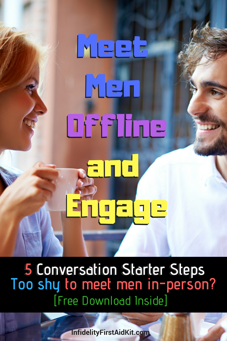 online dating tips for seniors free images download