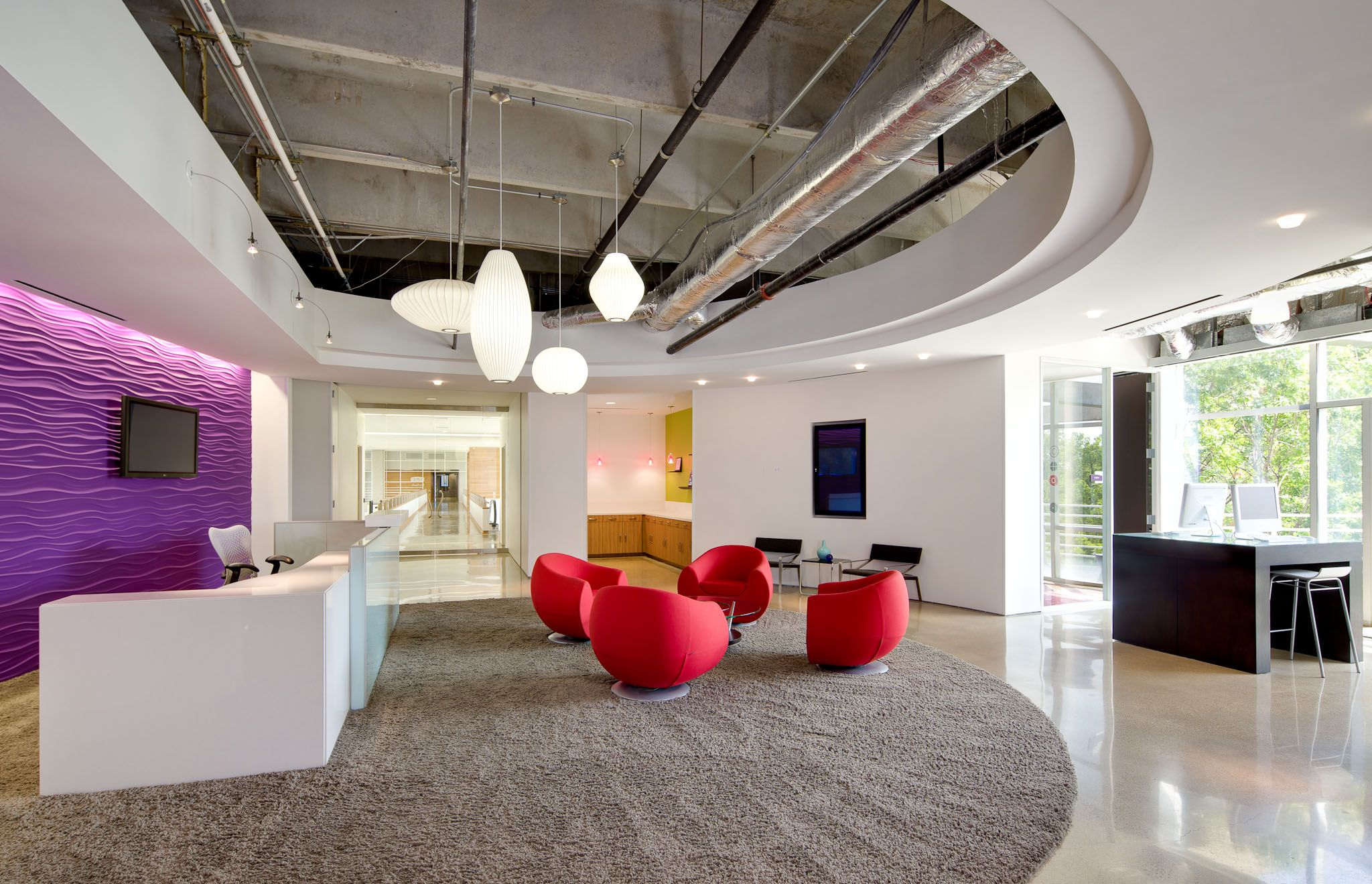 Pin By Peter Sivi On Office Interior