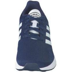 Photo of adidas Run 70 S Sneaker Frauen | Männer blau adidas