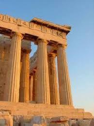 Resultado de imagen para acropolis