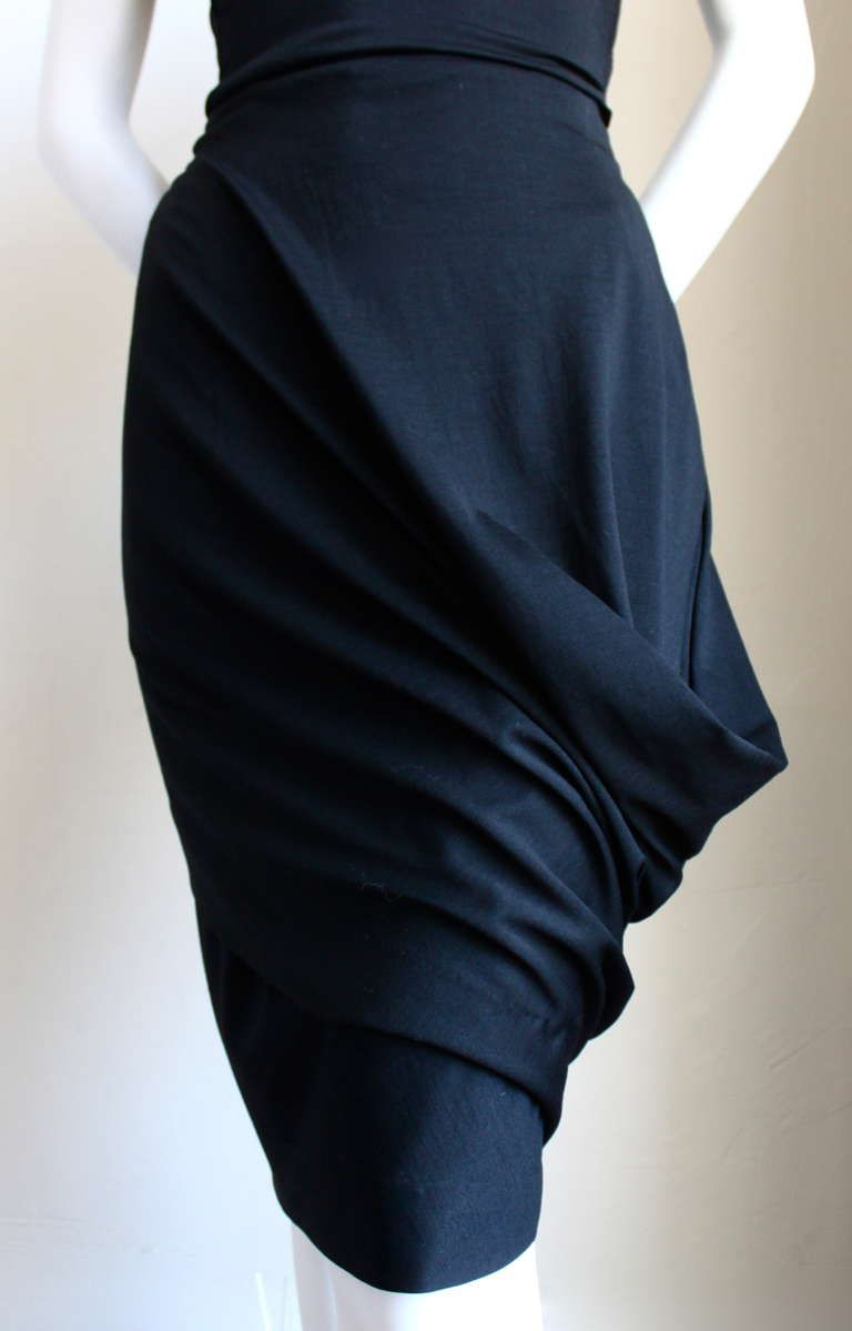 Watch Black Sequins- Subtle and Sexy: ZOA AssymetricalTunic video