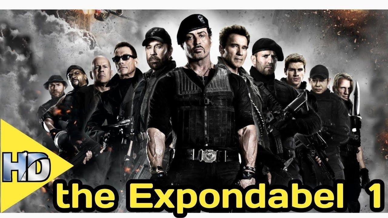 أقوى أفلام الأكشن والحركة المرتزقة كامل وبجودة عالية Hd 720p Movie Posters Movies Poster