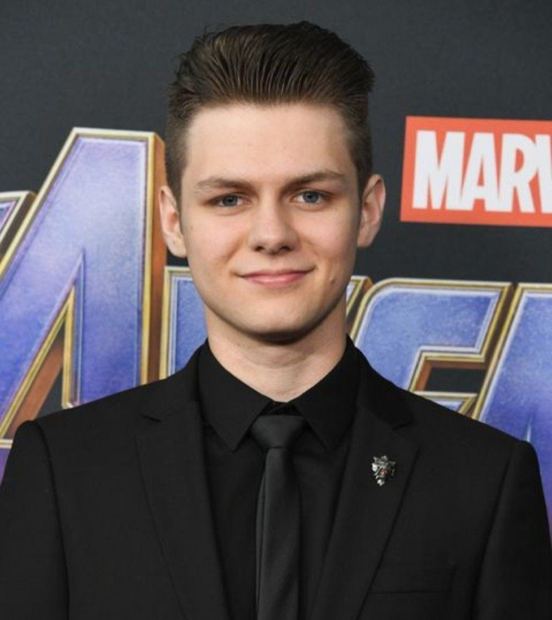 Ty Simpkins Harley In Iron Man 3 At The Avengers Endgame World Premiere April 22 2019 Handsome Celebrities Children S Book Publishers Celebrity Crush