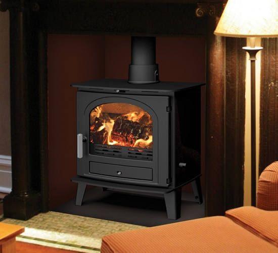 Hunter Eco Ideal Stoves Uk Eco 1 Eco 2 Eco 4 Eco 6 Uk Wood Burning Stove Stove Wood Burner