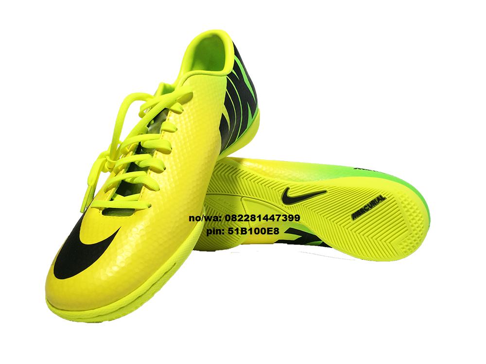 Sepatu Futsal, Sepatu Futsal Nike, Sepatu Futsal Murah