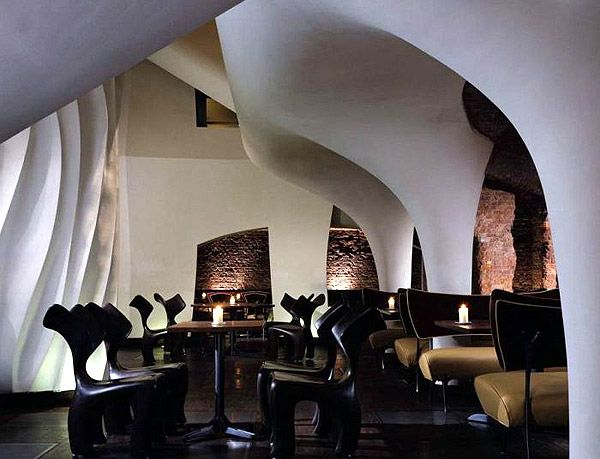 east hotel hamburg anne marie bauer marc ciunis. Black Bedroom Furniture Sets. Home Design Ideas